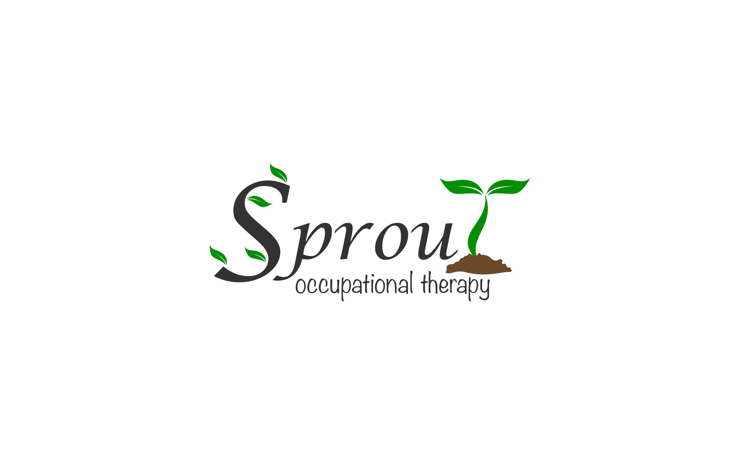 Meet Tracey Levy > SPROUT Pediatric Occupational Therapy (OT ...